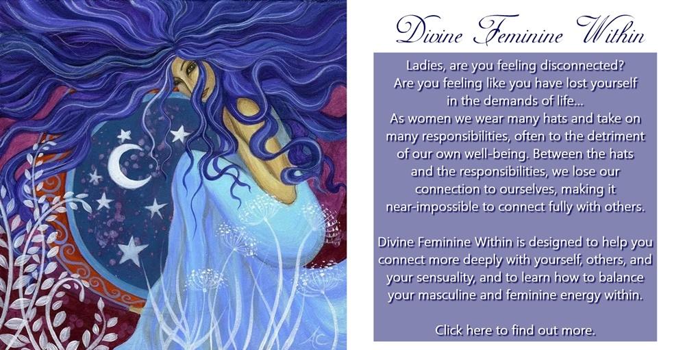 divinefemininewithinpopup-sm